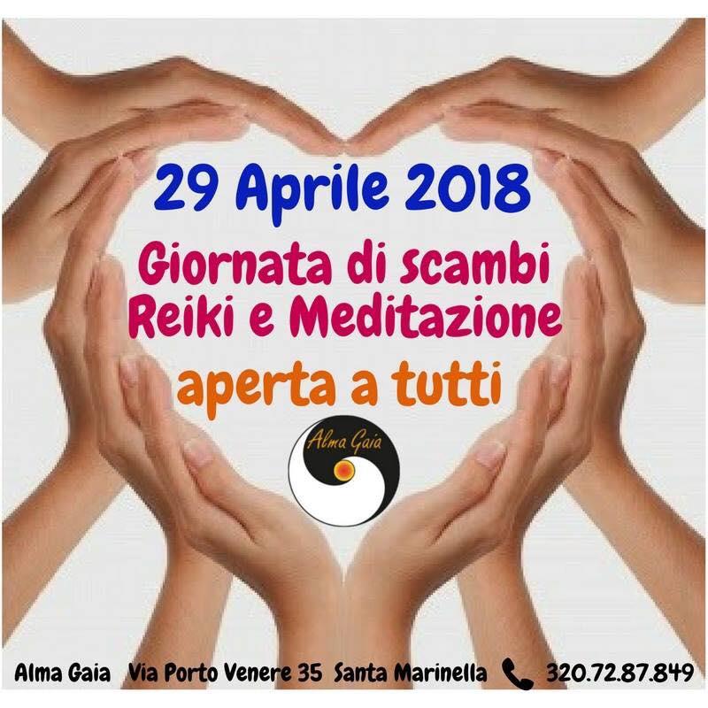 scambi-reiki-29-aprile