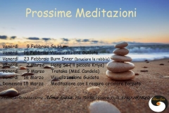 meditazioni feb marzo