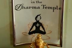 dharma temple