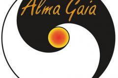 AlmaGaia-Logo-piccolo-1-1