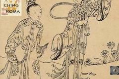 La storia e le storie dell'I Ching (4)