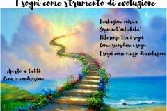 locandina sogni 31 agosto